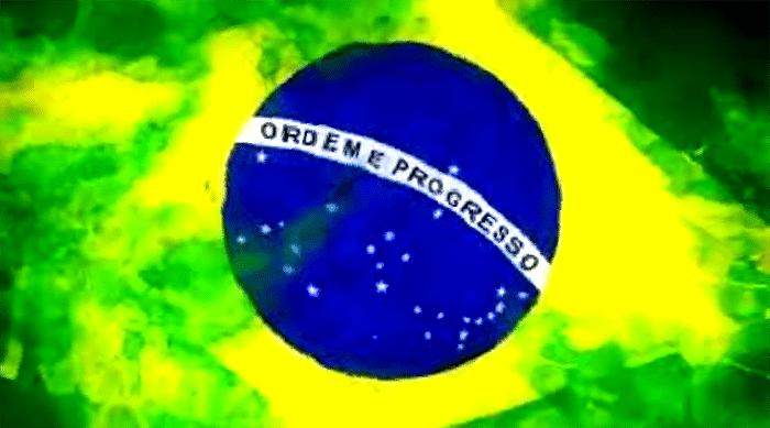 As_apostas_no_Brasil_OGS_2019_2