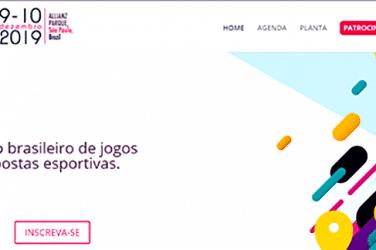 As_apostas_no_Brasil_OGS_2019