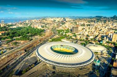 Estadios_de_futebol_a_nova_casa_de_apostas_7