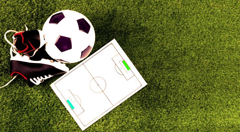 Estadios_de_futebol_a_nova_casa_de_apostas_9