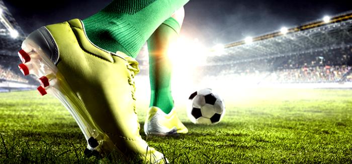 Estadios_de_futebol_a_nova_casa_de_apostas_8
