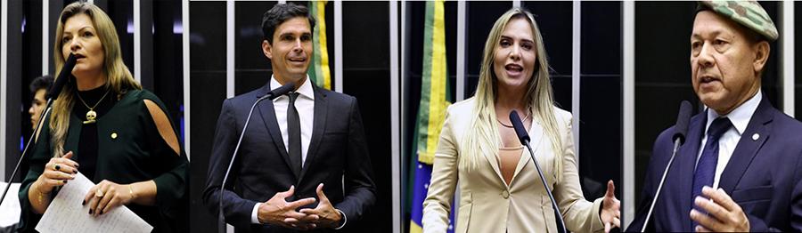 Jogos_e_apostas_online_uma_Frente_Parlamentar_1