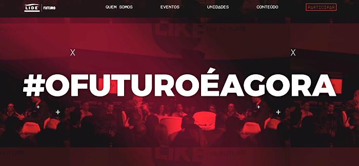 Like_The_Future_apostas_online_no_Brasil_1