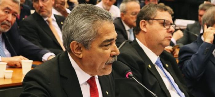 A_legalização_da_aposta_esportiva_no_Brasil_1