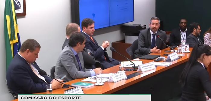 A_legalização_da_aposta_esportiva_no_Brasil_4