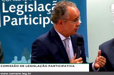 Audiência_Vicente_Cândido_e_apostas_esportivas