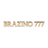 BRAZINO