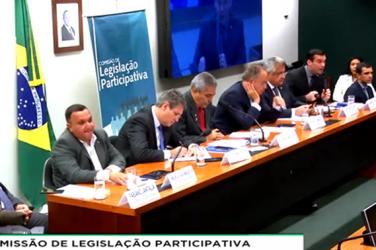 Entender_a_legalizaçao_da_aposta_esportiva_no_Brasil_1
