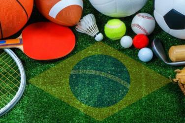 Nas_apostas_esportivas_qual_o_melhor_caminho_para_o_Brasil_4