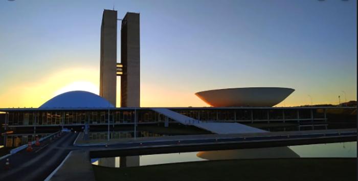 Nas_apostas_esportivas_qual_o_melhor_caminho_para_o_Brasil_7