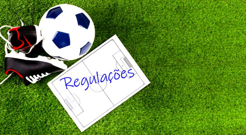 A_legalizacao_da_aposta_esportiva_no_Brasil_1