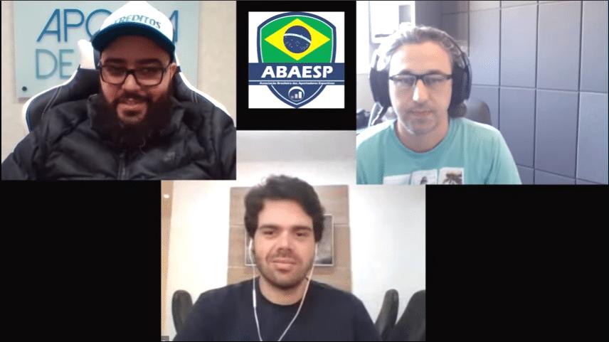 As_apostas_no_Brasil_hoje_3