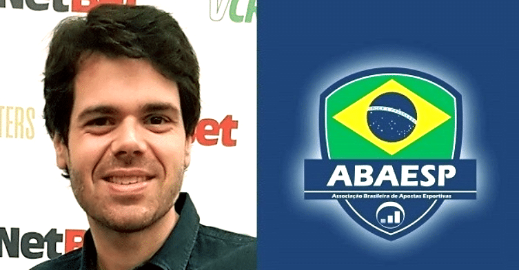 Entenda_a_história_da_aposta_esportiva_no_Brasil_3