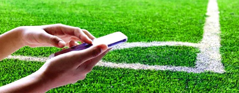 Veja_qual_o_melhor_aplicativo_para_apostas_esportivas