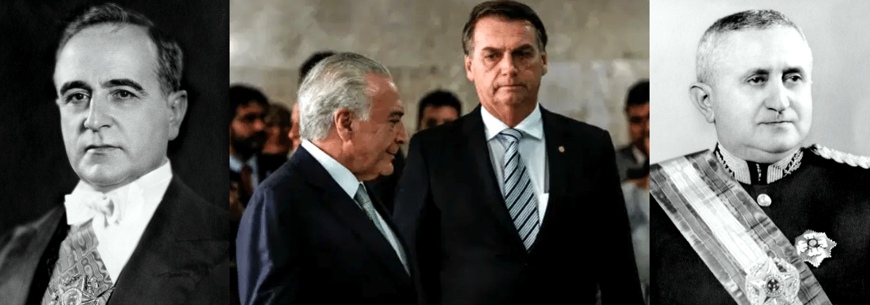 Saiba_qual_a_situação_das_apostas_online_no_Brasil_2