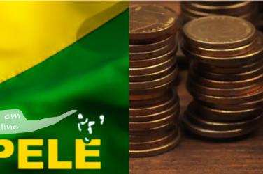 Saiba_qual_a_situação_das_apostas_online_no_Brasil
