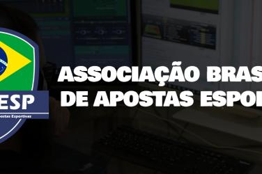 A_ABAESP_e_as_apostas_esportivas_II_a