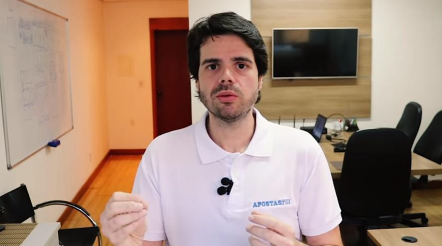 A_ABAESP_e_as_apostas_esportivas_II_3