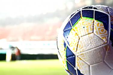A_febre_das_futebol_bets_3