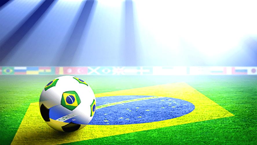 A_febre_das_futebol_bets_7