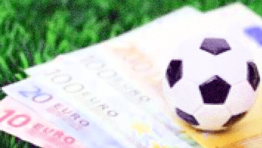 A_febre_das_futebol_bets_8