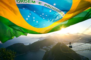 A_legalizacao_da_aposta_esportiva_no_Brasil_3