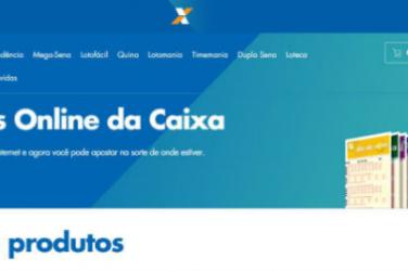 Qual_o-melhor_site_para_apostas_em_loterias_online_4