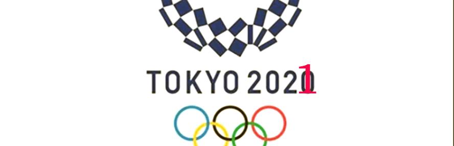 É_possível_viver_de_aposta_esportiva_em_2020_7