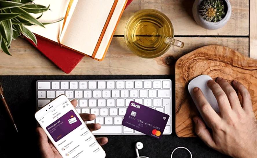 Como_sacar_dinheiro_das_casas_de_apostas_online_8