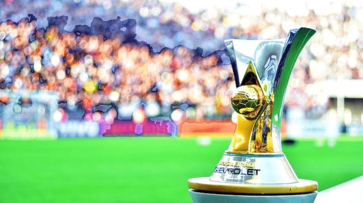 Futebol_bets_e_o_Brasileirão_2020_4