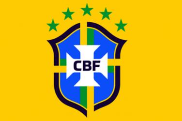 Futebol_bets_e_o_Brasileirão_