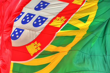 Qual_o_melhor_site_de_apostas_online_em_Portugal_3