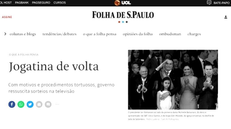 Situaçao_das_apostas_jornal_de_hoje_jornal_de_ontem_5