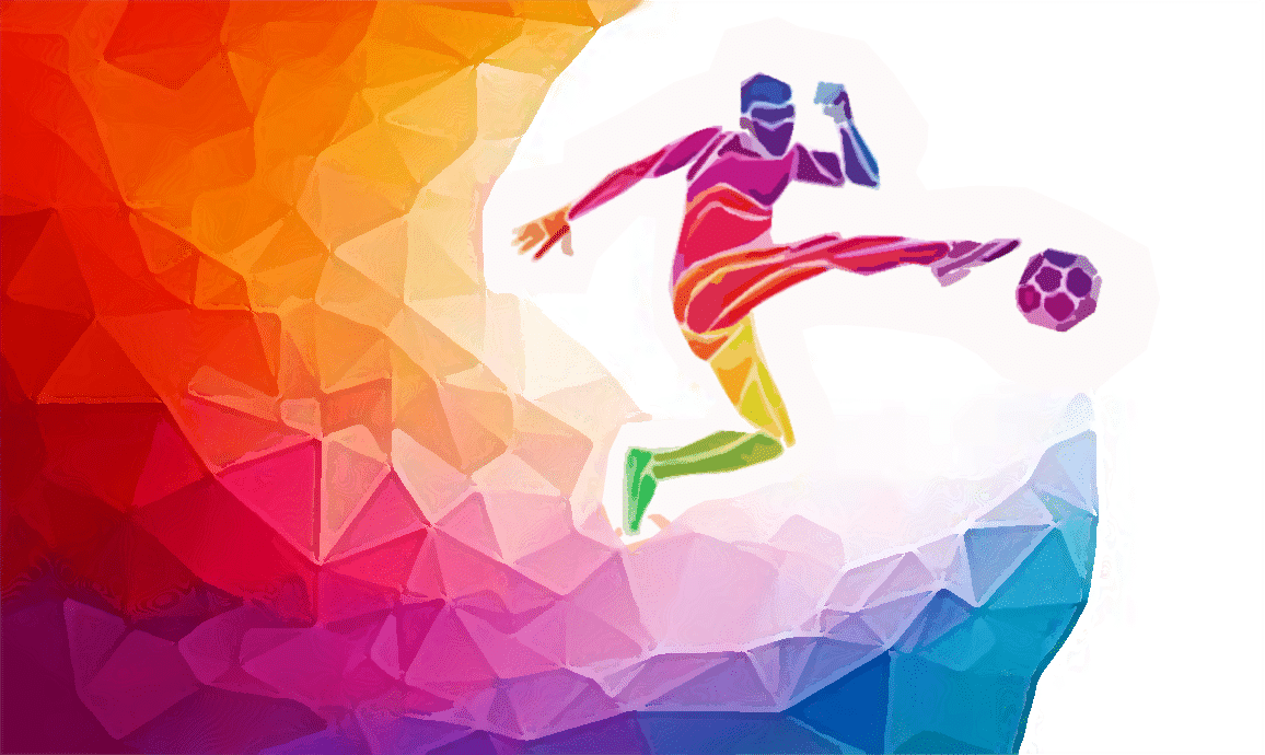 O_cenário_das_apostas_e_o_esporte_em_2020_3