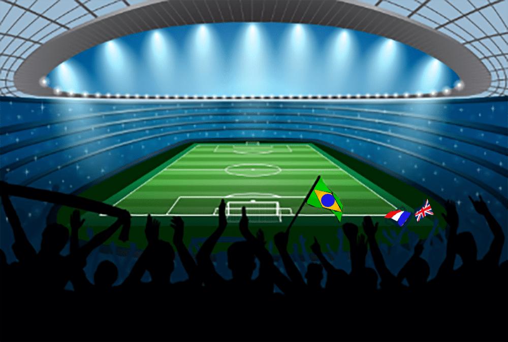 cenário_das_apostas_e_o_esporte_em_2020