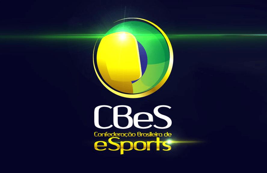 e-sports_e_o_destino_dos_estádios_de_futebol_8