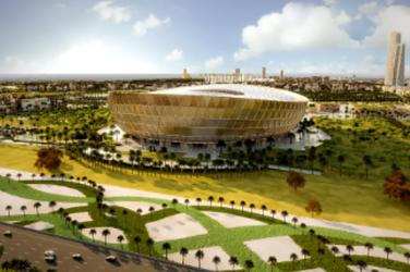 e-sports_e_o_destino_dos_estádios_de_futebol_7