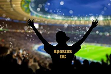 A_fórmula_mágica_DC_em_apostas_esportivas