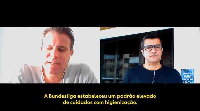 Budesliga_ganhar_em_apostas_esportivas_5