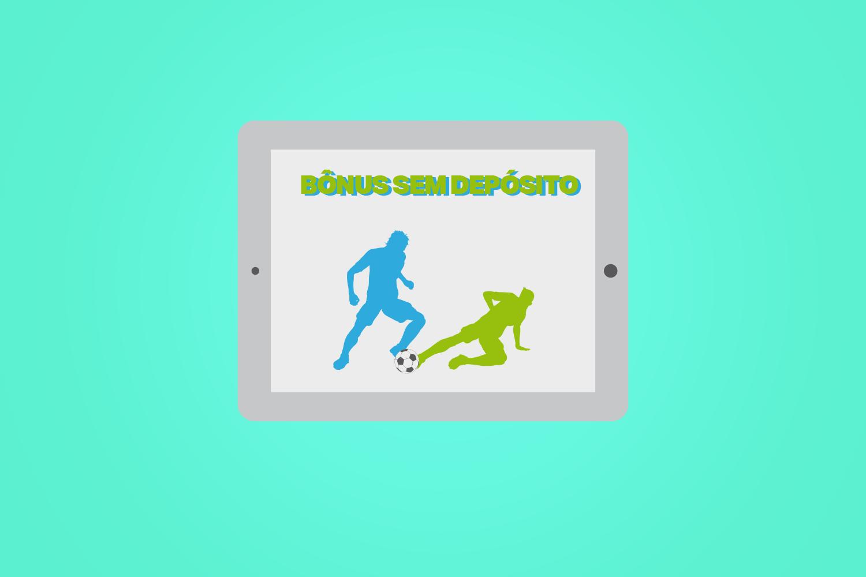 Apostas_esportivas_bonus_junho_2020_01