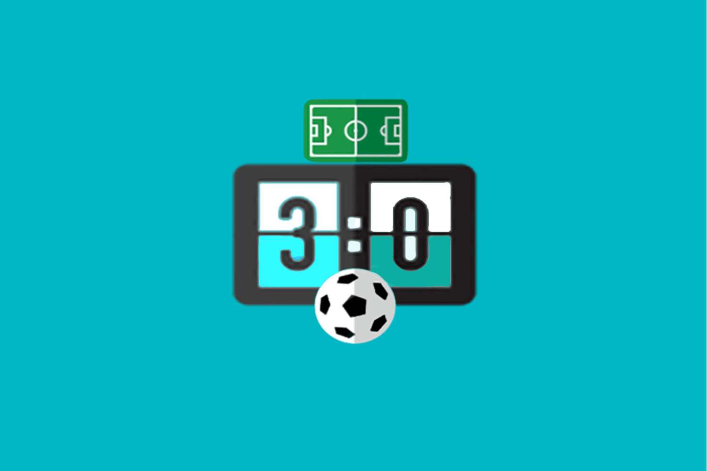 Apostas_esportivas_gol_e_meio_e_futebol_3