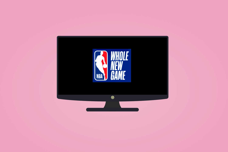 1157-ApBrz-Apostando-na-NBA-2020_2