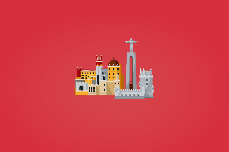 ApBr-Melhores casas de apostas em Portugal_3