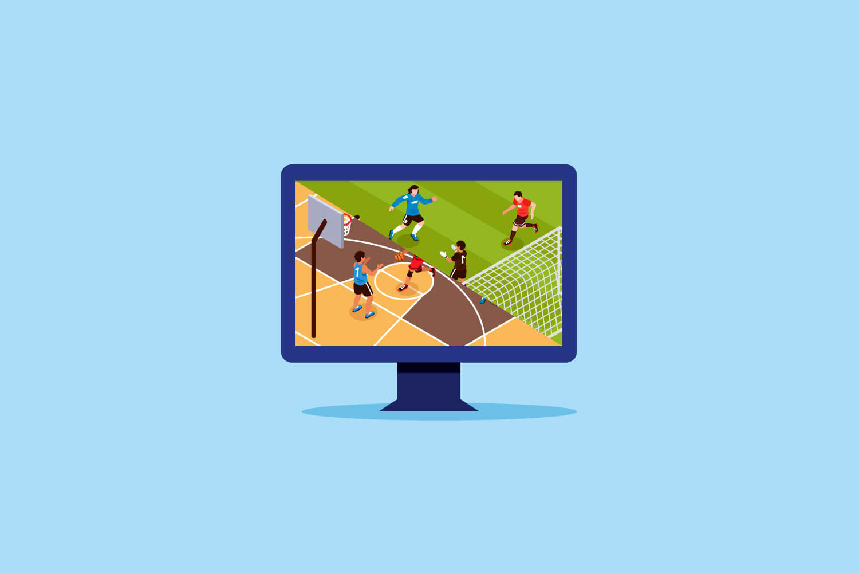 ApBr-Apostas-online-Champions-Brasileirao-e-NBA