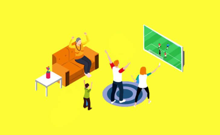 Aposta-esportiva-Tite-selecao-brasileira-e-Libertadores-2