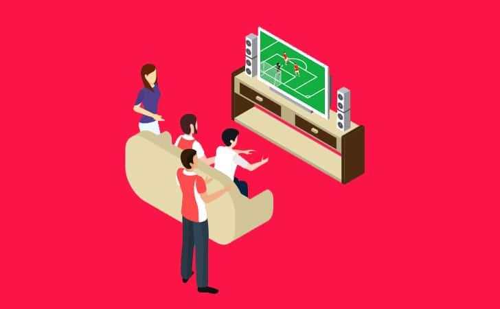 As-apostas-esportivas-no-Brasileirão-2020-2