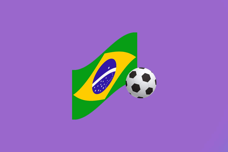 As-apostas-esportivas-no-Brasileirão-2020-4