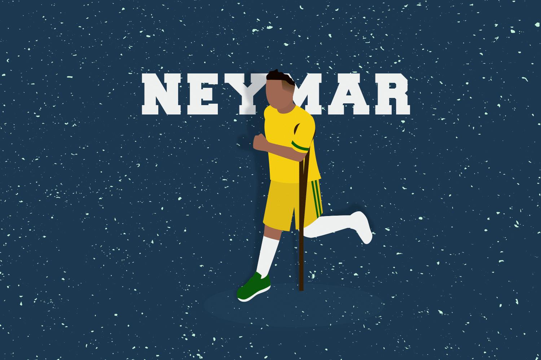 Apostar-no-Brasil-desfalcando-nas-Eliminatórias-da-Copa-3