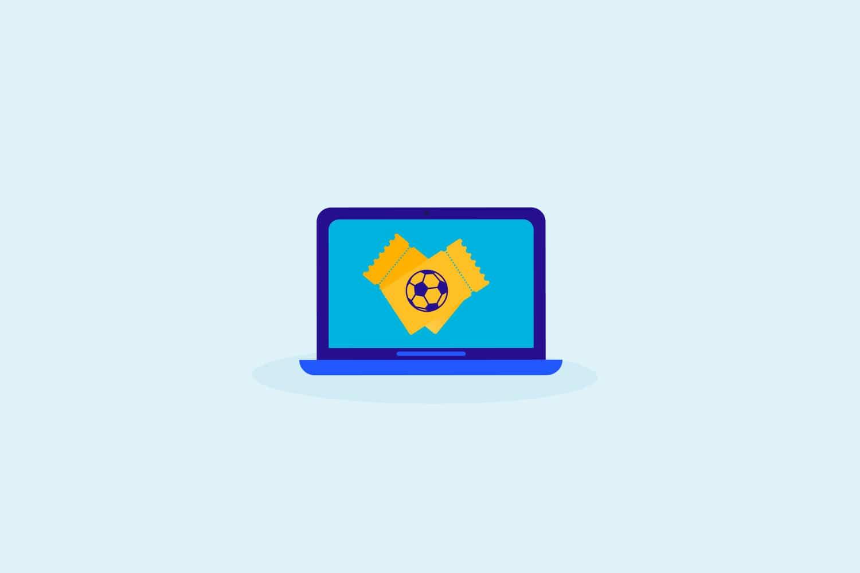 Melhores-apostas-esportivas-para-brasileiros-e-o-Diego-2