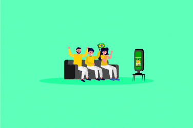 O-Brasileirão-e-as-apostas-online-1